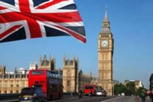 Из-за новой мутации ковида Британия закрыта на карантин