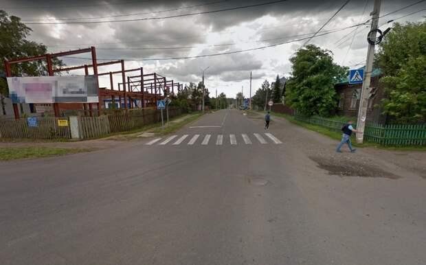 Движение по улице Азина в Воткинске закроют с 10 августа