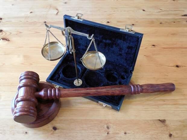 Осужден российский адвокат, вымогавший миллионы под видом «расследования»