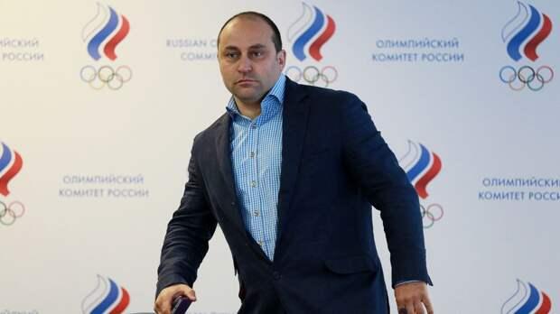 В Госдуме отреагировали на то, что чемпионат мира по волейболу — 2022 пройдет в России
