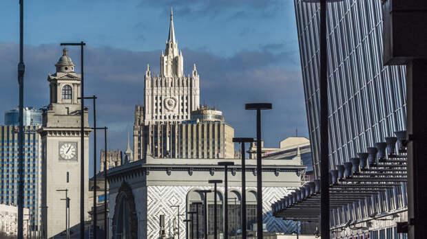 Терпение Москвы лопнуло: Берлин поплатился силовиками за русских хакеров