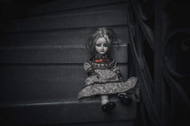 creepy02
