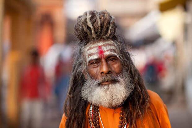 29 мудрых высказываний индийских