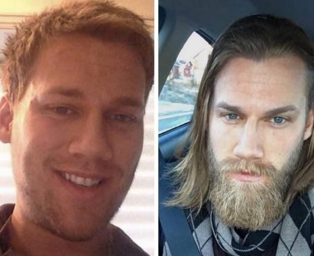 beards20