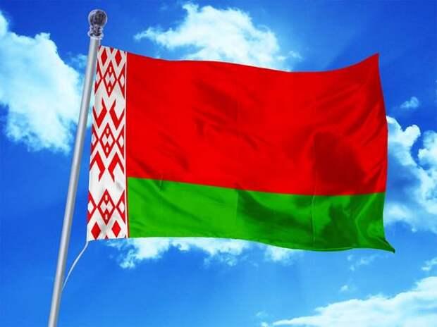 Минск планирует начать процедуру признания геноцида белорусов во времена Втор...
