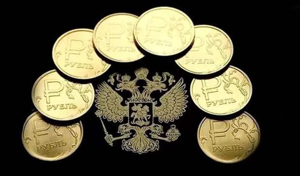 Накачка спроса через ФНБ грозит неустойчивостью, нужна аккуратность -замминистра финансов РФ