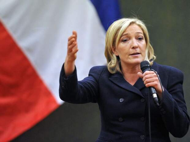 «У великой страны должна быть собственная дипломатия»