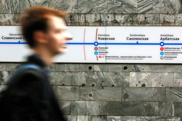 5 вещей, которые разочаровали иностранцев в России