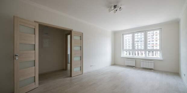 Переселение по реновации в дом на Краснодонской начнется в этом году