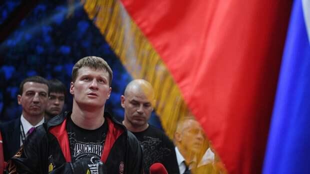 Чемпион Bellator оценил шансы Кудряшова и Романова в бою на GAZFIGHT