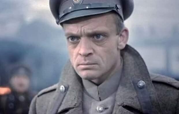 За кадром фильма «Бег»: Как советским режиссерам удалось впервые экранизировать запрещенного Михаила Булгакова