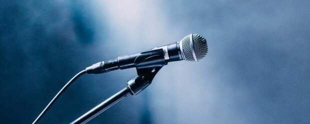 Российские музыканты требуют прекратить давление на них за гражданскую позицию