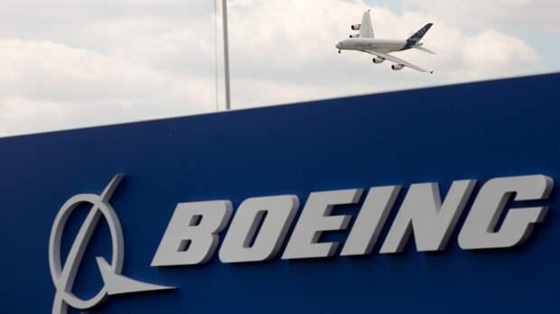 Пилот малайзийского Boeing MH370 мог спланировать крушение самолета