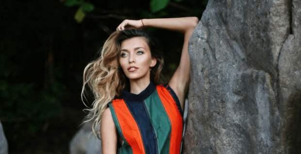 Регину Тодоренко раскритиковали за получение премии «Герой пятилетия»