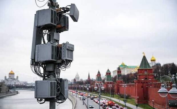 Что не так с нашей страной – новые факты о «гибнущей» России