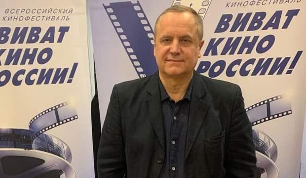 Андрей Соколов рассказал об отношениях с третьей женой после расставания