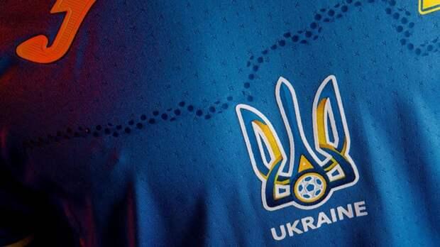«Есть такая программа — «Пусть говорят». Бывший игрок сборной Украины Белик — об ажиотаже вокруг формы желто-синих