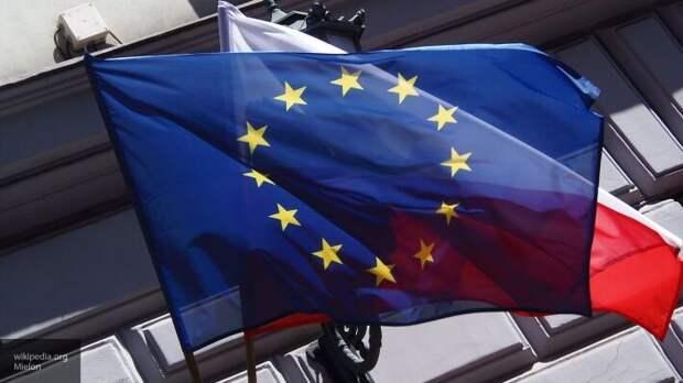 В Польше сегодня помнят не только подвиг русских в войне, но и деяния украинцев на Волыни