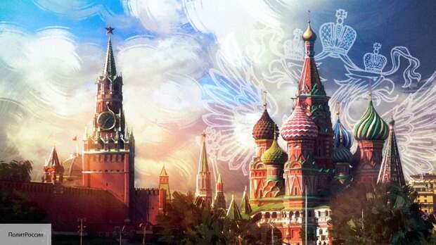 Sohu: США столкнутся с непредсказуемым эффектом из-за отключения России от SWIFT