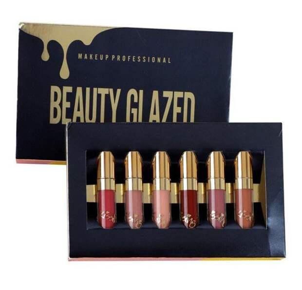 Все для красоты с Aliexpress для тех, кто хочет выглядеть непревзойденно