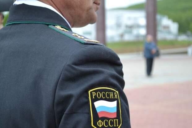 Более 3 миллионов россиян несмогут выехать заграницу из-за долгов
