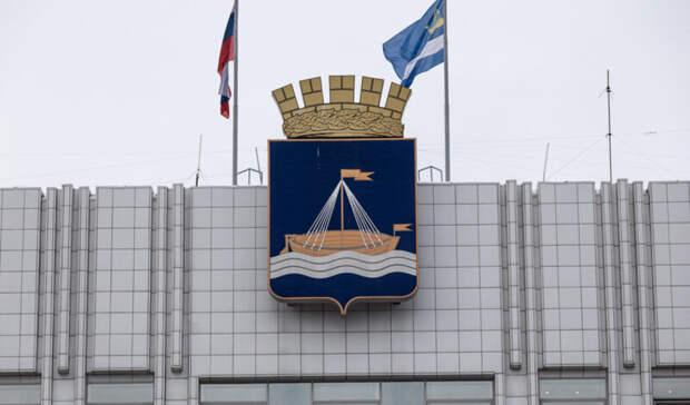 Бесы и IPhone чуть не помешали появлению улицу Александра Невского в Тюмени