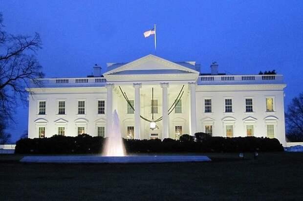 В США заявили, что не будут замораживать гуманитарную помощь Палестине