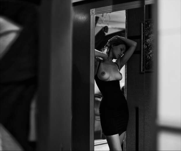 fotograf Ilona Shevchishina 73