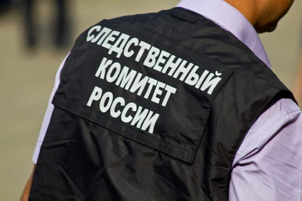 Следком проверяет отравление крымских детей в Новороссийске