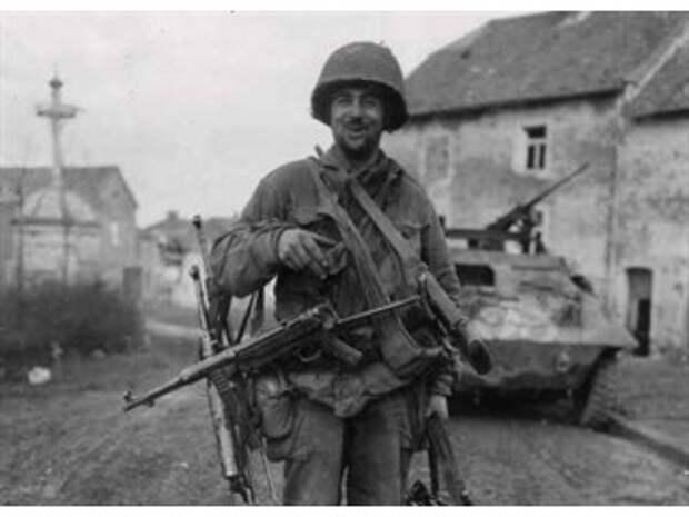 Почему союзники СССР испугались штурмовать Берлин в 1945 году