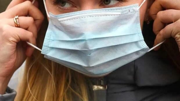 Ограничения по коронавирусу ужесточили в поселке Алонка Хабаровского края