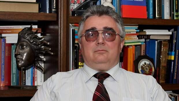 Турция поможет правосудию над боевиками ИГИЛ из тюрем курдских радикалов в Сирии