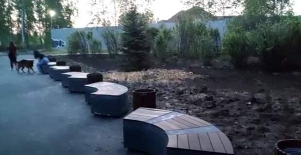 ВЧелябинске жители решили отомстить властям блокировкой бюджета