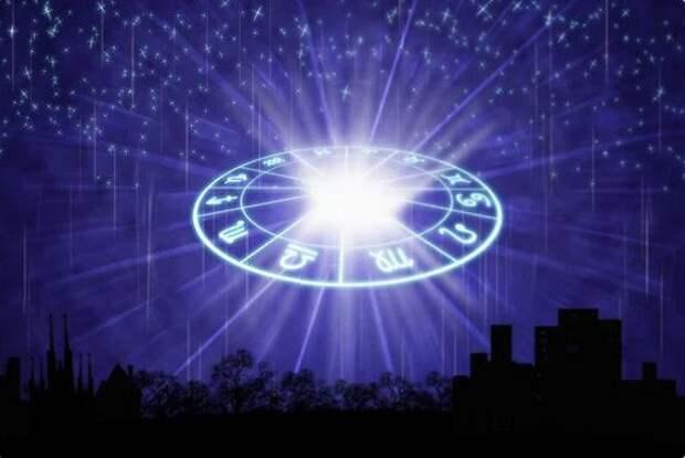 Фразы - мотиваторы для каждого знака зодиака