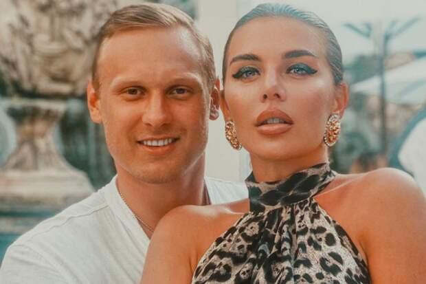 «Онилюбят меня»: Тимма оботношениях сдетьми Седоковой