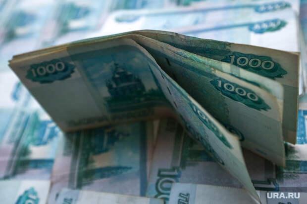 Финансист рассказал, как начать копить деньги