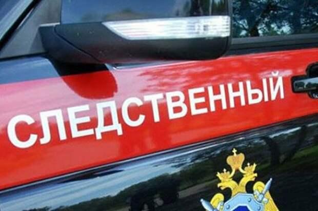 На Камчатке в трансформаторном пункте обнаружили тело подростка