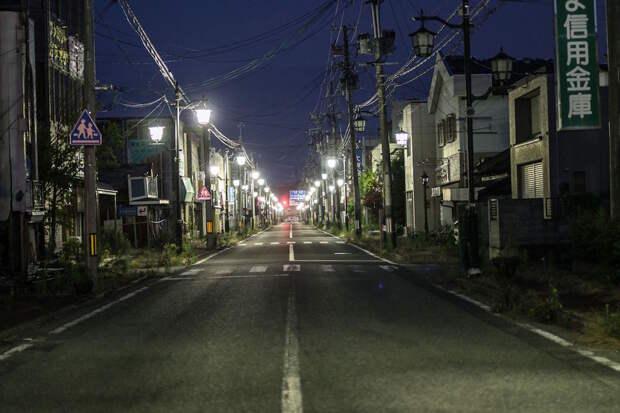 fukushima-japan-nuclear-plant-aftermath26-1