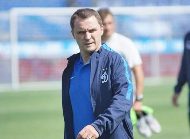 КОБЕЛЕВ: Легче всего всё свалить на Семака, но провал в еврокубках - проблема не «Зенита», а всего российского футбола. Нужны реформы