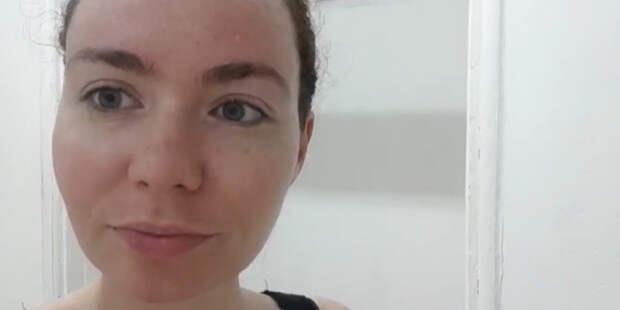 «От любого шороха вздрагиваешь»: корреспондент «МИРа» – о жизни в Израиле в условиях ракетного обстрела
