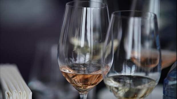 Нарколог оценил пользу для здоровья от умеренного употребления алкоголя