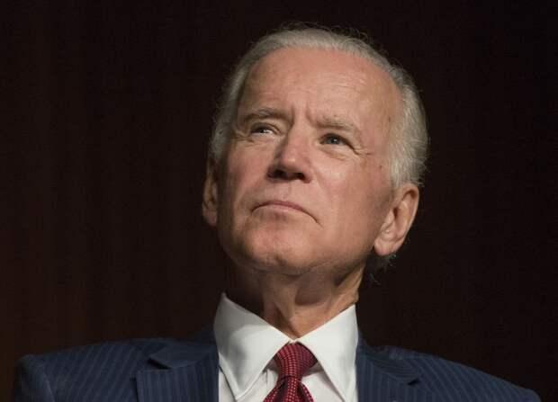 Джо Байден официально утвержден кандидатом в президенты США от демократов