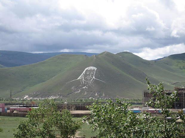 Что хорошего для мира сделал Чингизхан, и почему об этом не любят вспоминать историки