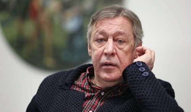 Адвокат выдвинул версию о хакерах, управлявших джипом Ефремова