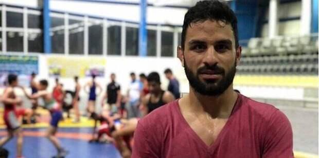 Мир шокирован. В Иране казнили известного спортсмена — за него заступался даже Трамп