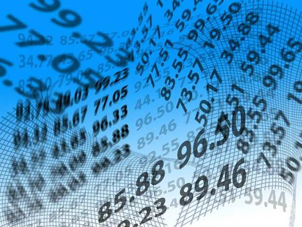 Аналитик «БКС Мир инвестиций»: Рынки будут следить за регуляторами, сводками ВОЗ и геополитикой