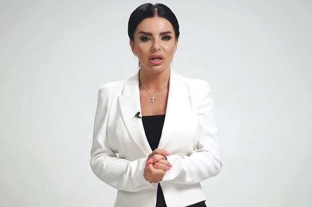 """В сети обсуждают ролик Юлии Волковой с ее предвыборной программой: """"Почему ролик записала она, а стыдно мне?"""""""