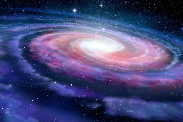 Ученые нашли самый большой объект в видимой Вселенной, но не понимают как он образовался