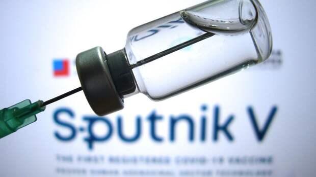 Военнослужащие ЦВО прошли вакцинацию от COVID-19 в Самарской области