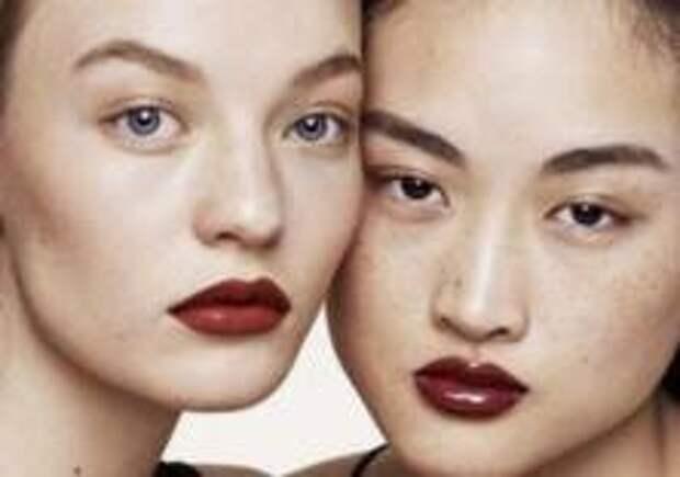 Реклама ZARA оскорбила китайцев